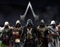 Τα στοιχεία που κάνουν τα Assassin's Creed τόσο ιδιαίτερα
