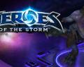 Ο Dehaka του Starcraft έρχεται στο Heroes of the Storm