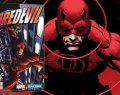 Η ζωή και ο θάνατος ενός Daredevil video game