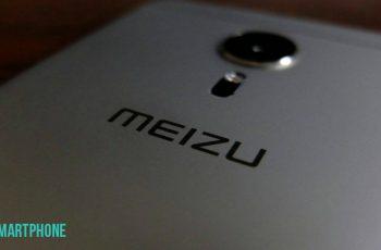 Το Meizu M5 Note έρχεται με ισχυρά specs αλλά για μικρό budget
