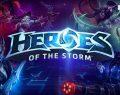Νέος ήρωας στο Heroes of the Storm !