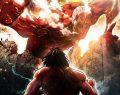 Βγήκε το πρώτο trailer για τη δεύτερη σεζόν του Attack on Titan!