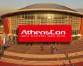 Τι είδαμε στο Athenscon 2016