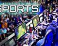 Βαθμίδες των παιχνιδιών στα Esports
