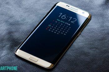 Οι συσκευές της Samsung που θα πάρουν το νέο Android Nougat