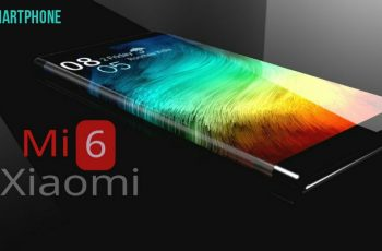 3 διαφορετικές εκδόσεις 2 διαφορετικά chipsets για το Xiaomi Mi 6