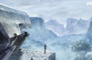 Godzilla: νέα για την anime ταινία