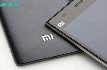 Επανήλθαν πάλι οι φημολογίες για το ερχόμενο Xiaomi Mi 6