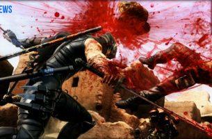 Έρευνα: Τα videogames,δεν ευθύνονται για την βία
