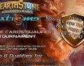 Hearthstone: Ετοιμαστείτε για το King of Cards Qualifier