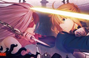 Fate/stay night: Heaven's Feel: Νέα εικόνα και ο τίτλος της πρώτης ταινίας