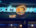 Η Team In Game συναντάει τo Extreme Net Cafe στα Μελίσσια
