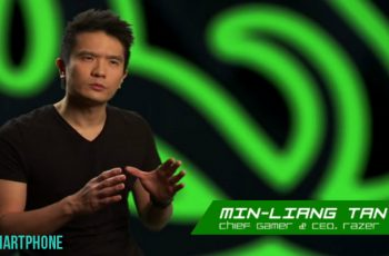 Φήμες και ανακοινώσεις για το Project Razer Phone