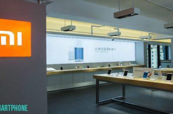 Το πρώτο φυσικό κατάστημα της Xiaomi έρχεται στην Ελλάδα