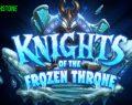 Επιβεβαιώθηκε το Knights of the Frozen Throne