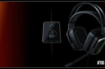 Έρχονται τα Razer Tiamat 7.1 V2 και Razer Tiamat 2.2 V2.