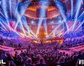 Το ESL ανακοίνωσε την αναστολή κανόνα για το IEM Katowice 2018