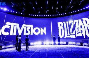 Στα 4 δις δολλάρια τα έσοδα της Activision από τα microtransactions