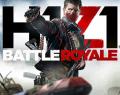 To H1Z1 έρχεται στο Playstation 4!