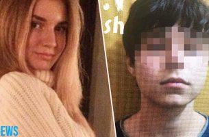 Αγόρι 15 χρονών, καμένο με το PUBG, μαχαίρωσε μέχρι θανάτου μία φοιτήτρια 21 χρονών