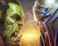 Οι 5 καλύτερες φορές που το World of Warcraft εισχώρησε από το πουθενά σε σειρές και ταινίες