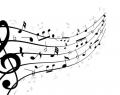 Μουσική και Esports: Η σχέση του …μέλλοντος!
