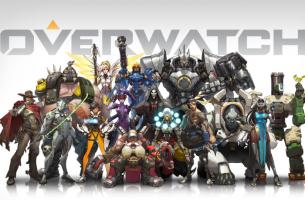 Ξεχάστε το Blizzard World του Overwatch!