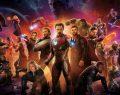 Ετοιμοθάνατος ασθενής θα δει το Avengers: Endgame πριν την πρεμιέρα