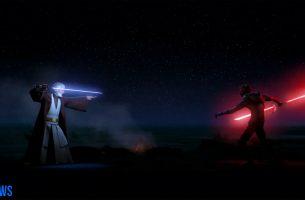 Το Lightsaber Dueling αναγνωρίζεται πλέον ως αθλητισμός στη Γαλλία
