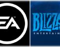 Το Apex Legends δημιουργεί πονοκέφαλο στην Blizzard