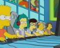 Η Riot δέχεται τον Bart στο League of Legends