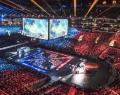 Το Super Bowl «απειλείται» από τα esports!