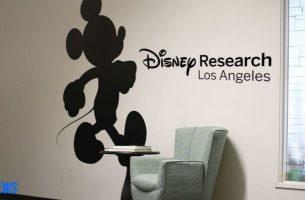 Νέα τεχνολογία AI της Disney δημιουργεί κλιπάκια από γραμμένα σενάρια