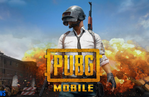Βγαίνει 'υπενθύμιση ξεκούρασης' για νεαρούς παίκτες του PUBG Mobile