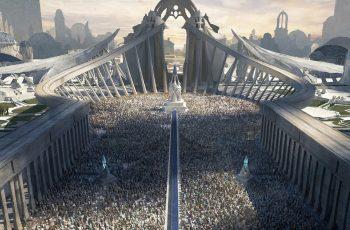 Ετοιμάζει η Riot Καινούργιο Game στον Κόσμο του League of Legends;
