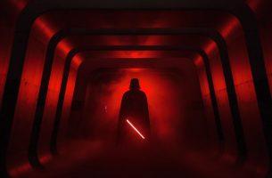Ο Darth Vader έστειλε την EA στο βιβλίο ρεκόρ Guinness (κι όχι για καλό)
