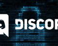 Προστατευτείτε από το Malware του Discord