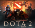 Ιστορικά «χαμηλό» ρεκόρ για το DOTA 2