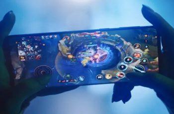 Το League of Legends έρχεται σε smartphones και μάλλον σε κονσόλες