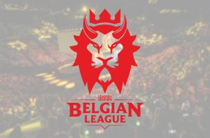 Audi – OMEN χορηγοί στο Βελγικό Πρωτάθλημα League of Legends