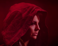 "Evanescence: Το videoclip για το τραγούδι ""The Chain"" και το παιχνίδι ""Gears 5"""