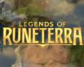 24 Ιανουαρίου η Open Beta του LEGENDS OF RUNETERRA